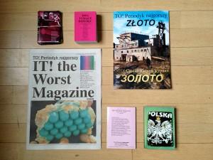 worst_magazine_ever