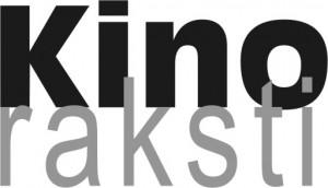 Kino-raksti-logo(1)