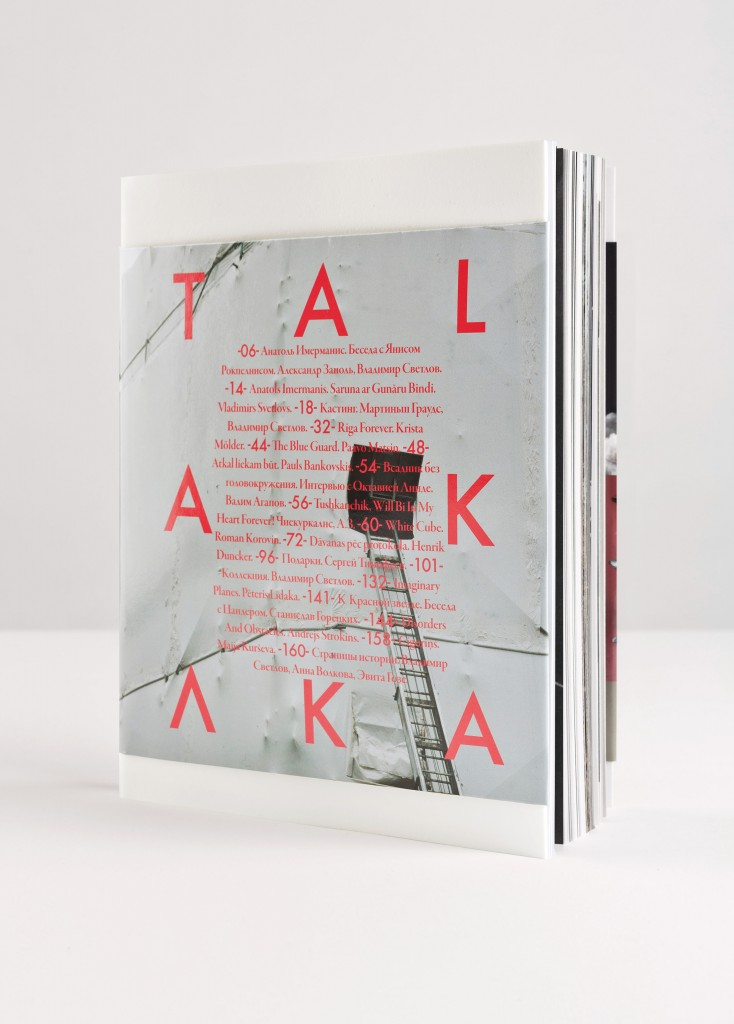 Talka_Book_photo