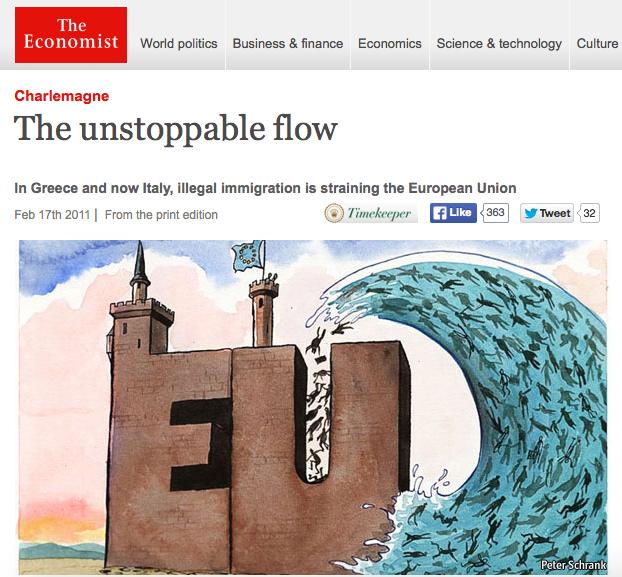 vilnis_Economist