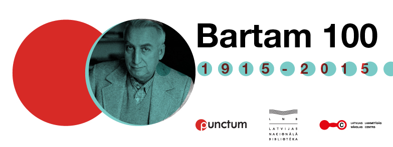 Barthes-01