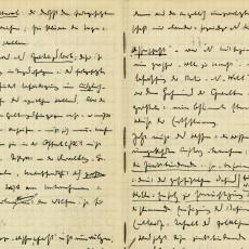 Filozofija kā krīzes epifenomens (2. daļa)