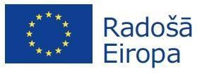 ES_Radosa_Eiropa