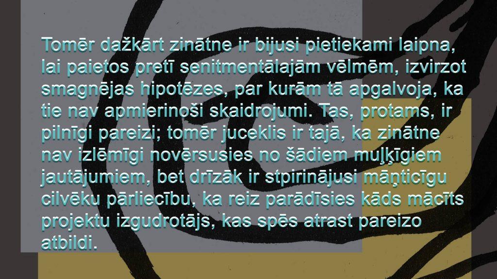 citatsKamolins