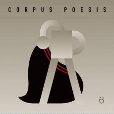"""""""Dzejas dienas"""" sāksies ar diska """"Corpus Poesis"""" atklāšanu"""