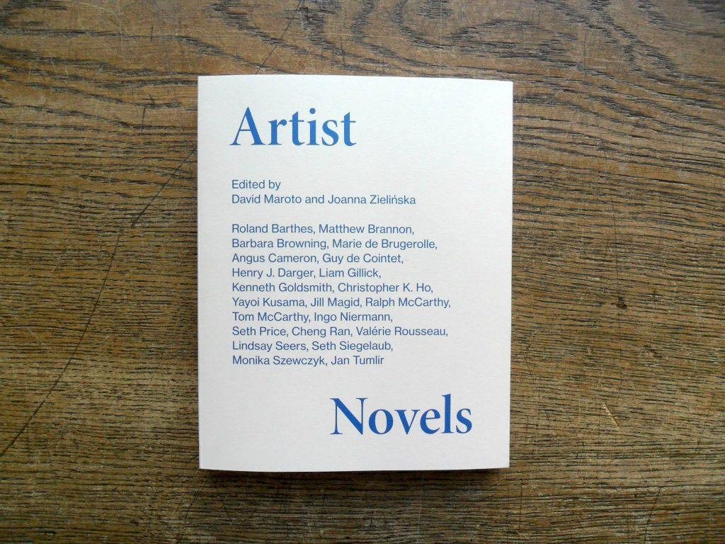 artist-novels-01
