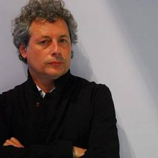 Alesandro Bariko stāsts par stāstu stāstītāju