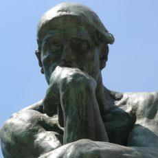 """Interneta vietnē, sadaļā """"Filozofija"""""""