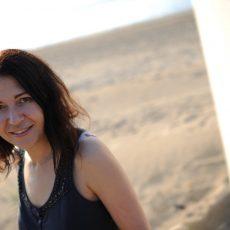 Sievietes valoda Andras Neiburgas prozā