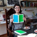 Sabiedrībai atvērts jauns literatūras nozares vortāls literatura.lv