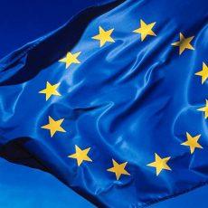 Iemīlējies Eiropā