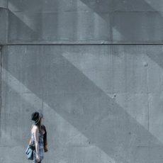 Latviešu dzeja pēc postmodernisma: jauna apropriācijas ētika?