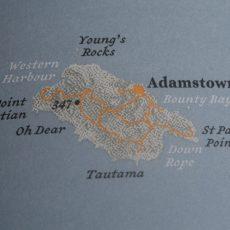 Meklējot laikmetīgo starp kritiskiem atlantiem, nomaļām salām un dubultām identitātēm