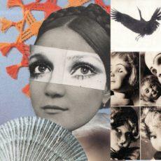 Hāgenskalna komūnā notiks dadaismam veltīti lasījumi