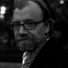 Bukera prēmiju ieguvis amerikāņu rakstnieks Džordžs Saunderss