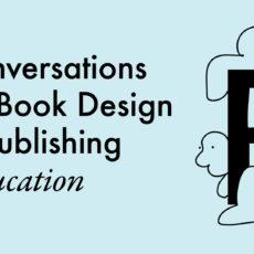 Rīgā gaidāma starptautiska konference par grāmatu dizainu un izdošanu