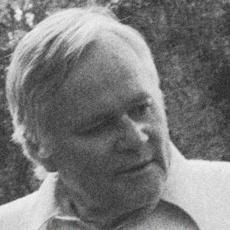 Andris Rubenis – filosofs pārmaiņu laikā