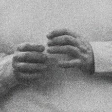 Andra Rubeņa (08.04.1951–03.10.2017) piemiņai