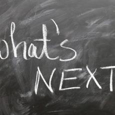 Nākotni gaidot. LNB teorijas grāmatu apskats
