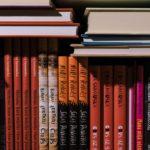 Rīgā norisinās starptautiska prozas tulkošanas darbnīca