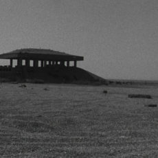 W. G. Sebald: The last interview