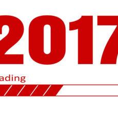 Aptauja: iespaidīgākā 2017. gadā lasītā grāmata