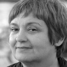 Ojāra Vācieša literāro prēmiju šogad saņem Daina Sirmā