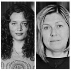Latviešu autori atklāj  Londonas grāmatu tirgus kultūras notikumu programmu Lielbritānijā