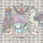 Paziņoti šī gada Latvijas Literatūras gada balvas nominanti un speciālbalvu ieguvēji