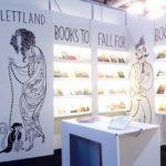 Latvija šomēnes piedalīsies starptautiskajos grāmatu tirgos Leipcigā un Boloņā