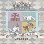 Paziņoti Latvijas Literatūras gada balvas (LALIGABA) uzvarētāji