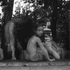 Laika nemiers: fotogrāfija kā vēstures domāšanas modelis