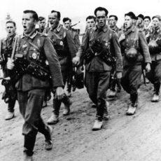 Par vēstures upuriem vēsturē II: būt vai nebūt vēstures upuriem vēsturē