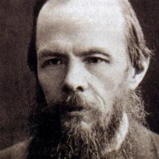 """Leonida Cipkina romāns """"Vasara Bādenē"""" jeb Dostojevskis vienpadsmit rindkopās"""