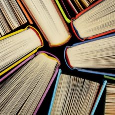 Literatūras apcirkņi